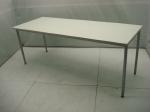 会議テーブル プラス ホワイト