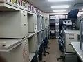 中古オフィス家具・中古事務機器・中古リサイクル家具