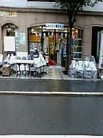 福岡市、博多区、中央区、南区、東区、西区、福岡県内の中古什器のお問合せはありがとう屋博多店へ!