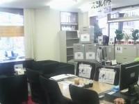 博多店では九州全域(福岡・佐賀・長崎・大分・熊本・宮崎・鹿児島・沖縄)何処へでも配送しております。