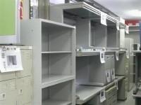 オフィス家具・内装工事・移転作業 その他のオフィスのことならお任せ下さい。