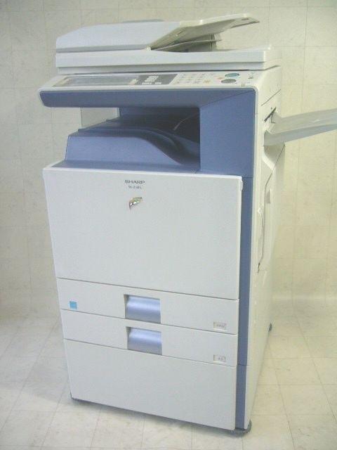 SHARP MX-2700FG ★美品・激安・格安★