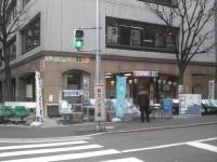 中古オフィス家具専門館ありがとう屋福岡博多店です。