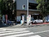 本日も開店しました、中古オフィス家具のありがとう屋博多店です。激安商品多数あります!