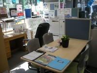 中古オフィス家具を激安価格でご提供しています!