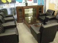 中古オフィス家具