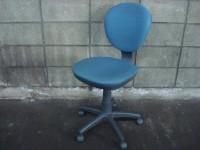 安いオフィス家具