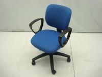 事務机 事務椅子