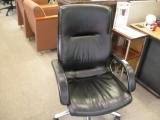 オフィス家具リサイクル