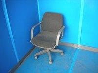 オフィス家具OAチェア