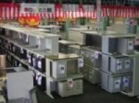 中古オフィス家具 関西・大阪・京都・奈良・兵庫