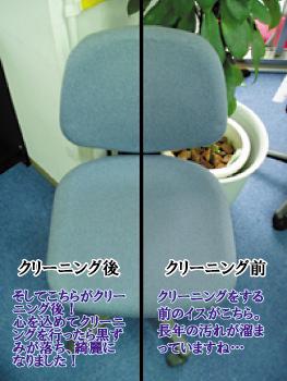 激安リサイクル家具