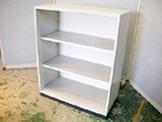 リサイクル 家具 大阪