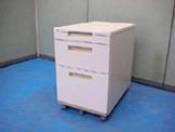 リサイクル家具 大阪
