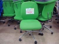 お買い得中古オフィス家具